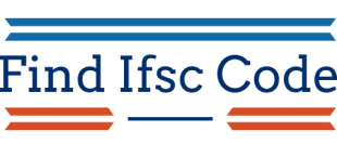 Find IFSC CODE ,Bank Branch Address ,MICR CODE